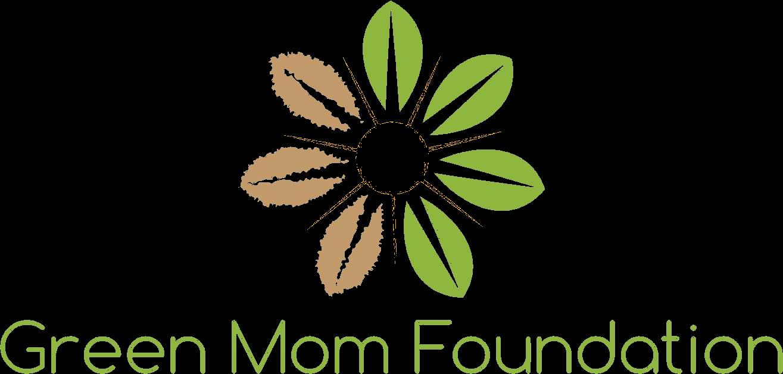 Green Mom Foundation